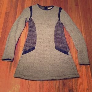 Gently Used Abercrombie and Fitch Dress Size XS